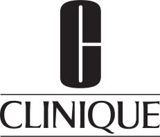 clinique-logo