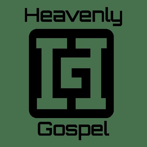 Heavenly-logo-B3