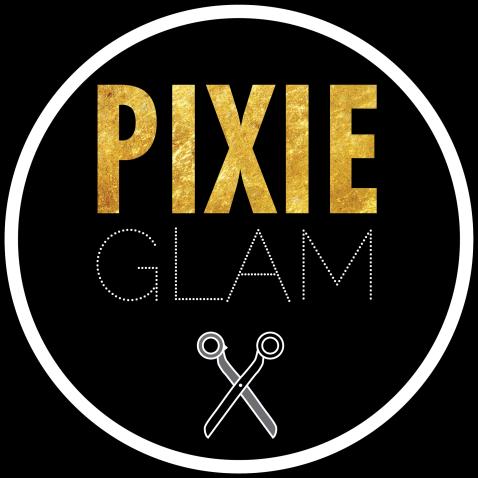 PixieGlam